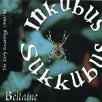 Beltaine (Ltd.Ed)