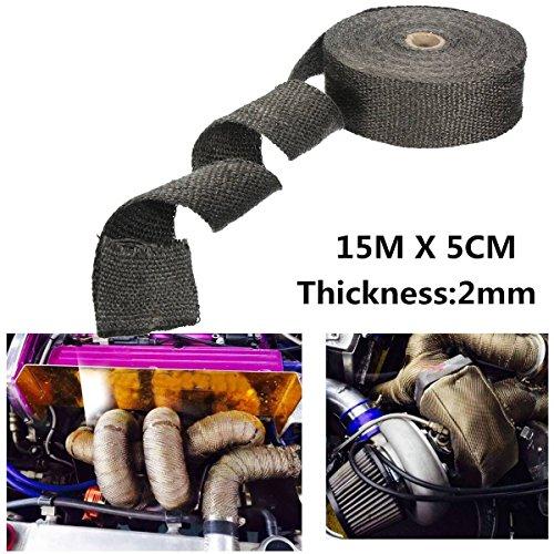audew-15m-x-5cm-vetro-fibra-nastro-isolante-termico-resistente-a-calore-per-tubo-di-scarico-con-stri