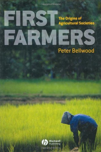 first-farmers-the-origins-of-agricultural-societies