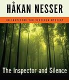Hakan Nesser The Inspector and Silence (Inspector Van Veeteren Mysteries)