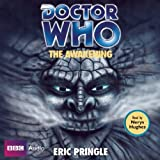 img - for Doctor Who: The Awakening: An Unabridged Classic Doctor Who Novel book / textbook / text book