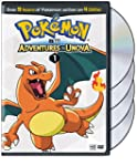 Pokemon: BW Adventures in Unova Set 1
