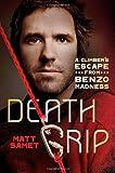 Death Grip: A Climber