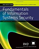 img - for Fundamentals Of Information Systems Security (Information Systems Security & Assurance Series) book / textbook / text book