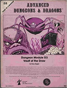 free dungeons and dragons downloadable books