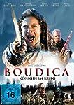 Boudica - K�nigin im Krieg