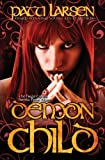 Demon Child (The Hayle Coven Novels Book 3)