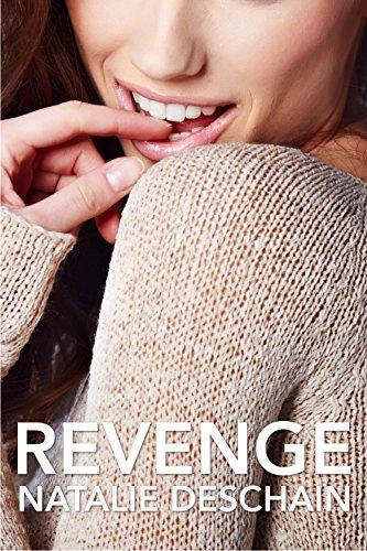 Natalie Deschain - Revenge (Taboo Tales Book 8)