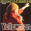 Reggae Live Sessions 3
