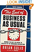 Brian Solis (Author)(52)Buy new: $24.95$21.02175 used & newfrom$0.01