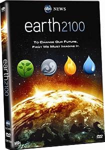 Earth 2100