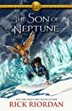 Heroes of Olympus, The, Book Two