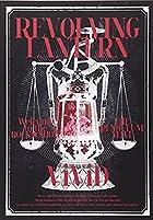 REVOLVING LANTERN [DVD](�߸ˤ��ꡣ)