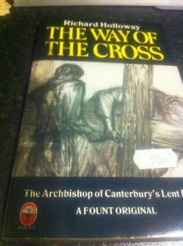 The Way of the Cross PDF