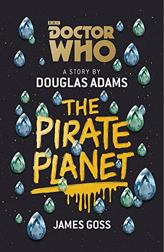 doctor-who-the-pirate-planet