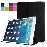 POETIC 818779017842 iPad Air(TM) Slimline Case (Black)