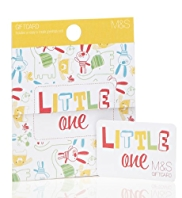 Little One Gift Card