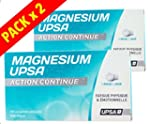 UPSA-MAGNESIUM Action Continue lot 2x...