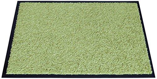 miltex-22015-schmutzfangmatte-eazycare-40-x-60-cm-waschbar-grun