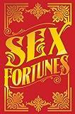 SEX FORTUNES