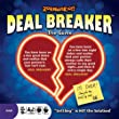 Deal Breaker Coaster Card Game