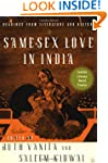 Same-Sex Love in India: Readings from...