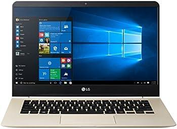 LG gram 14Z950 SE 14