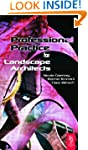 Professional Practice for Landscape A...
