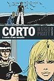 Corto, Tome 8 : A cause d'une mouette