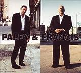 echange, troc Paley & Francis - Paley & Francis