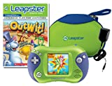 LeapFrog Leapster2 Bundle