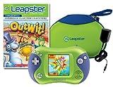 LeapFrog Leapster2 Bundle