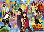 Clementoni 30293 - Camp Rock Start Th...