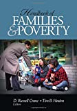 img - for Handbook of Families and Poverty book / textbook / text book