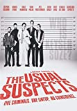 The Usual Suspects (Special Edition) (1995) [Import]