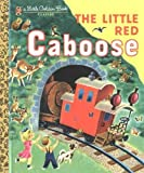 The-Little-Red-Caboose-Little-Golden-Book