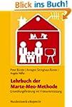 Lehrbuch der Marte-Meo-Methode: Entwi...