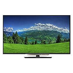 HITACHI LE32VZD01AI 32 Inches HD Ready LED TV