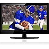 Coby LEDTV3226 32-Inch 720p 60Hz LED TV (Black)