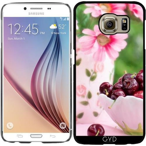 custodia-per-samsung-galaxy-s6-sm-g920-umore-estate-by-utart