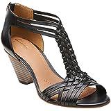 Clarks Ranae Monique Womens Sandals