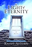 In Light of Eternity: Perspectives on Heaven (1578562996) by Alcorn, Randy C.