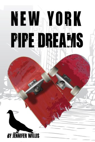 New York Pipe Dreams
