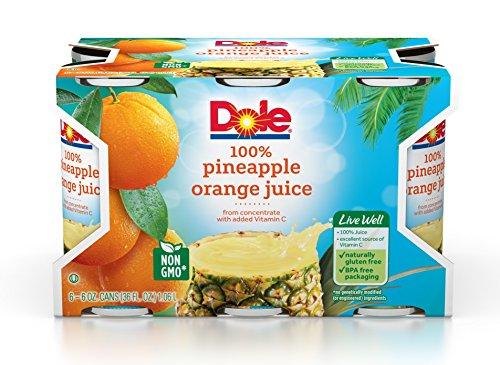 dole-pineapple-orange-juice-6-ounce-pack-of-48