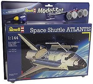 space shuttle atlantis price - photo #4