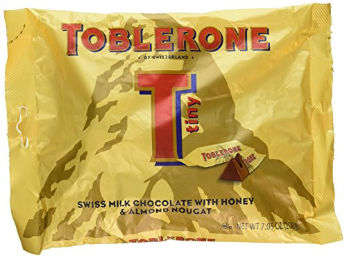 toblerone-mini-r-milk-chocolate-bars-200-g