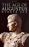 img - for The Age of Augustus book / textbook / text book