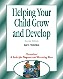 img - for Transitions: Helping Your Child Grow and Develop (Transitions Series) book / textbook / text book