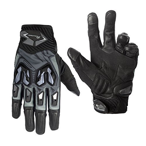 Top Best 5 winter gloves xxl for sale 2016 : Product