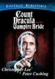 Dracula and His Vampire Bride - Digitally Remastered (Amazon.com Exclusive)